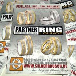 PARTNERRING lounge