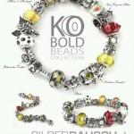 KOBOLD BEADS HERBST COLLECTION 2011
