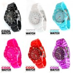 COOLWATCH der WINTERTREND 2011