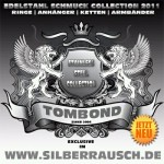TOMBOND STAINLESS STEEL COLLECTION 2011