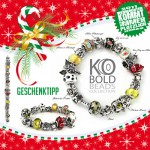 ARMBAND – KOBOLDBEAD COLLECTION