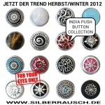 HERBST/WINTER TREND 2012