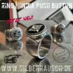 RING MIT WECHSELELEMENT | PUSH THE BUTTON | TREND 2013